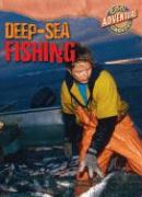 Deep-Sea Fishing