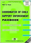Coordinator of Child Support Enforcement