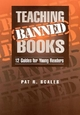 Teaching Banned Books - Pat R. Scales