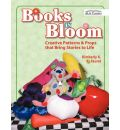 Books in Bloom - Kimberly K. Faurot