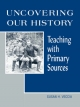 Uncovering Our History - Susan H. Veccia