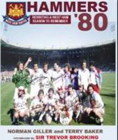 Hammers-80