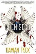 The Eden Seed