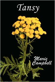 Tansy - Marie Campbell
