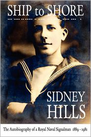 Ship To Shore - Sidney Hills