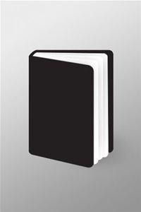 Trance Warriors - The Siege Of Scarn - Robert C Auty