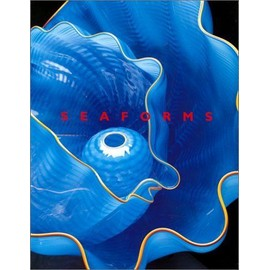 Chihuly Seaforms - Joan S Robin