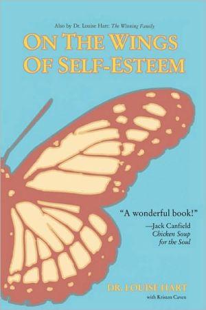 On the Wings of Self-Esteem - Uplift Press
