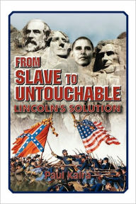 From Slave To Untouchable - Paul Kalra
