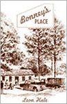 Bonney's Place - Leon Hale, Buck Schiwetz