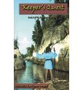 Keeper's Quest - Michelle LaVigne-Wedel