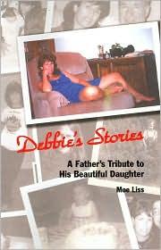 Debbie's Stories - Liss Moe
