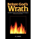 Before God's Wrath - H L Nigro