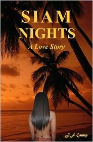 Siam Nights: A Love Story - Sabai Books
