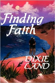 Finding Faith - Dixie Land