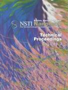 Nsti Nanotech: Technical Proceedings, Volume 2