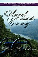 Angel and the Enemy
