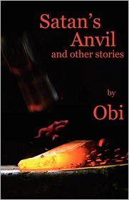 Satan's Anvil - Obi