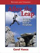 After the Leap