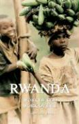 Rwanda: Work of God, Work of Evil