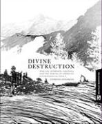 Divine Destruction: Wise Use, Dominion Theology, and the Making of American Environmental Policy