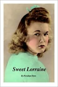 Sweet Lorraine - Penelope Dyan