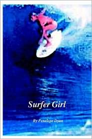 Surfer Girl - Penelope Dyan