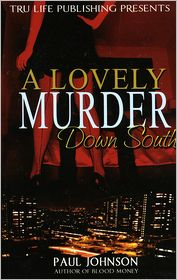 A Lovely Murder Down South
