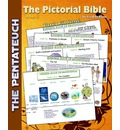 The Pictorial Bible, Vol. 1 - Fred Deruvo
