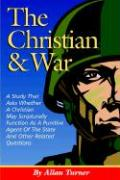 The Christian & War
