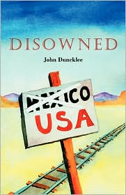 Disowned - John Duncklee