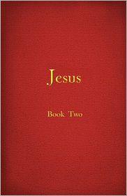 Jesus - Book Ii - Al Miner, Lama Sing