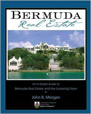 Bermuda Real Estate - John R Morgan