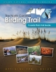 North Carolina Birding Trail - North Carolina Birding Trail