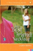 The Best Friend Necklace