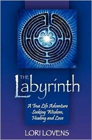 The Labyrinth - Lori Lovens