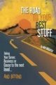 Road to Your Best Stuff - Mike Williams
