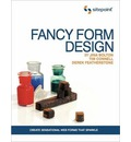 Fancy Form Design - Jina Bolton