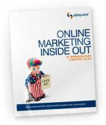 Online Marketing Inside Out
