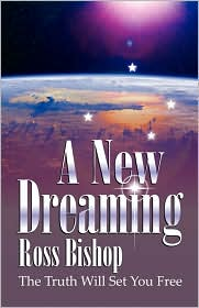 A New Dreaming - Ross Bishop
