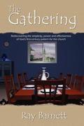 Barnett, Ray: The Gathering