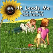 He Leads Me - Paul Fogg (Illustrator)