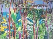 Ben Norris: American Modernist, 1910-2006: An Autobiography - Ben Norris, Margaret Norris Castrey (Editor), Foreword by George R. Ellis