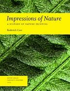 Impressions of Nature: A History of Nature Printing