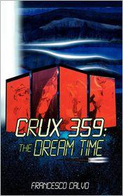 Crux 359 - Francesco Calvo