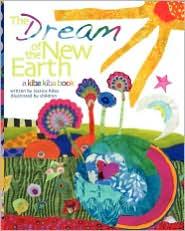 The Dream Of The New Earth Companion Art Book