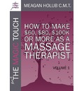 More of The Magic Touch - Meagan Holub