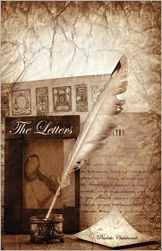The Letters - Razzberry Press