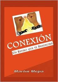 Conexion