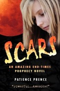 Prence, Patience: SCARS
